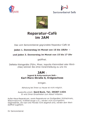 077 Flyer-Rep-Cafe1