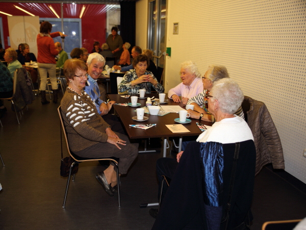 Cafe der Generationen 061