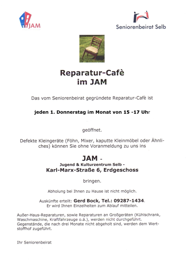 Flyer Rep-Cafe1