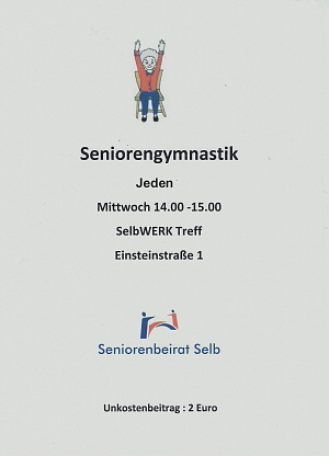 Flyer Seniorengymnastik 300 KB4